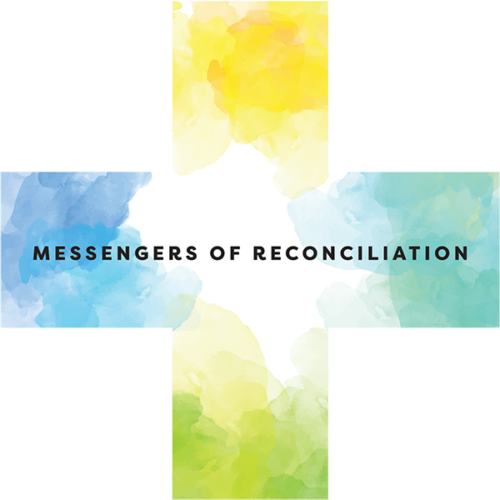 MessengersReconciliation Logo (1)